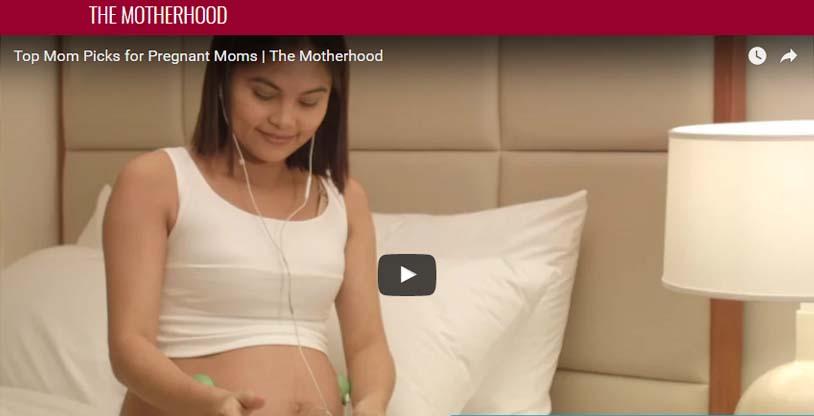Motherhood-tv11.jpg
