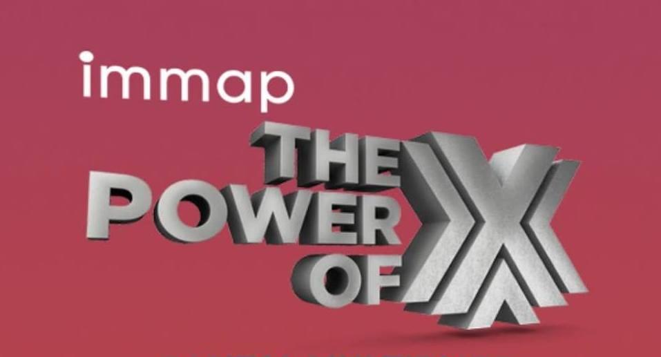 immap-2.jpg