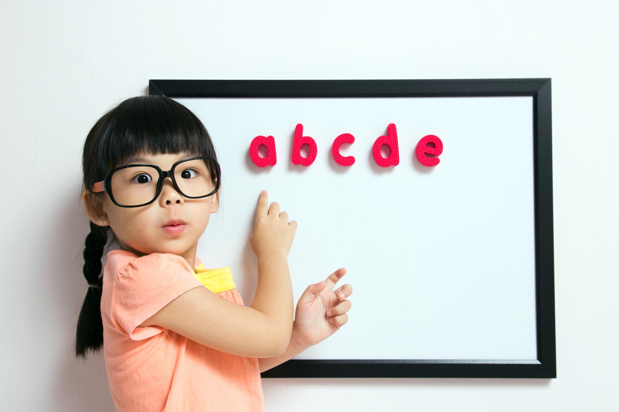 preschoolfair.jpg