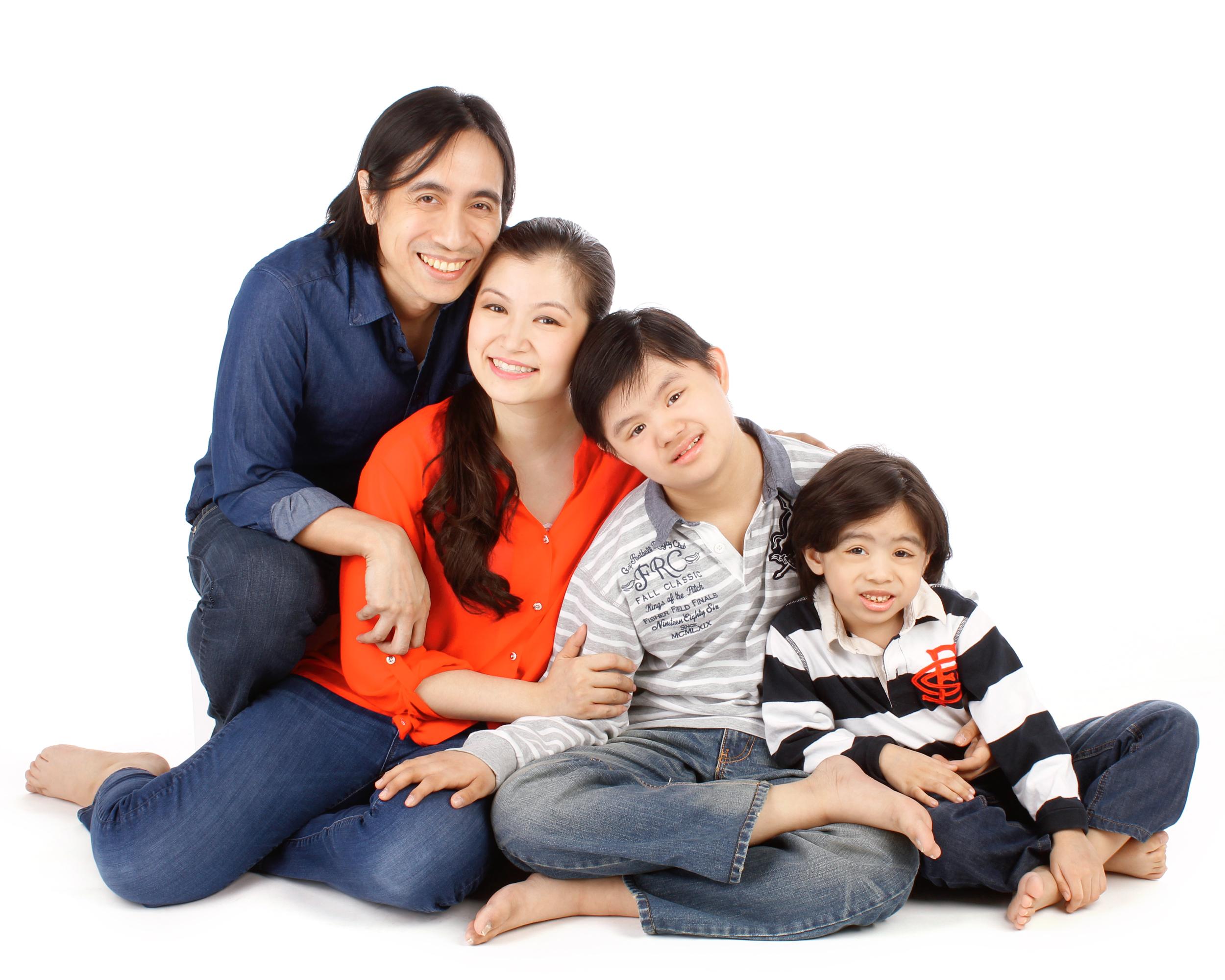Teacher-Jeannie-Family-2.jpg