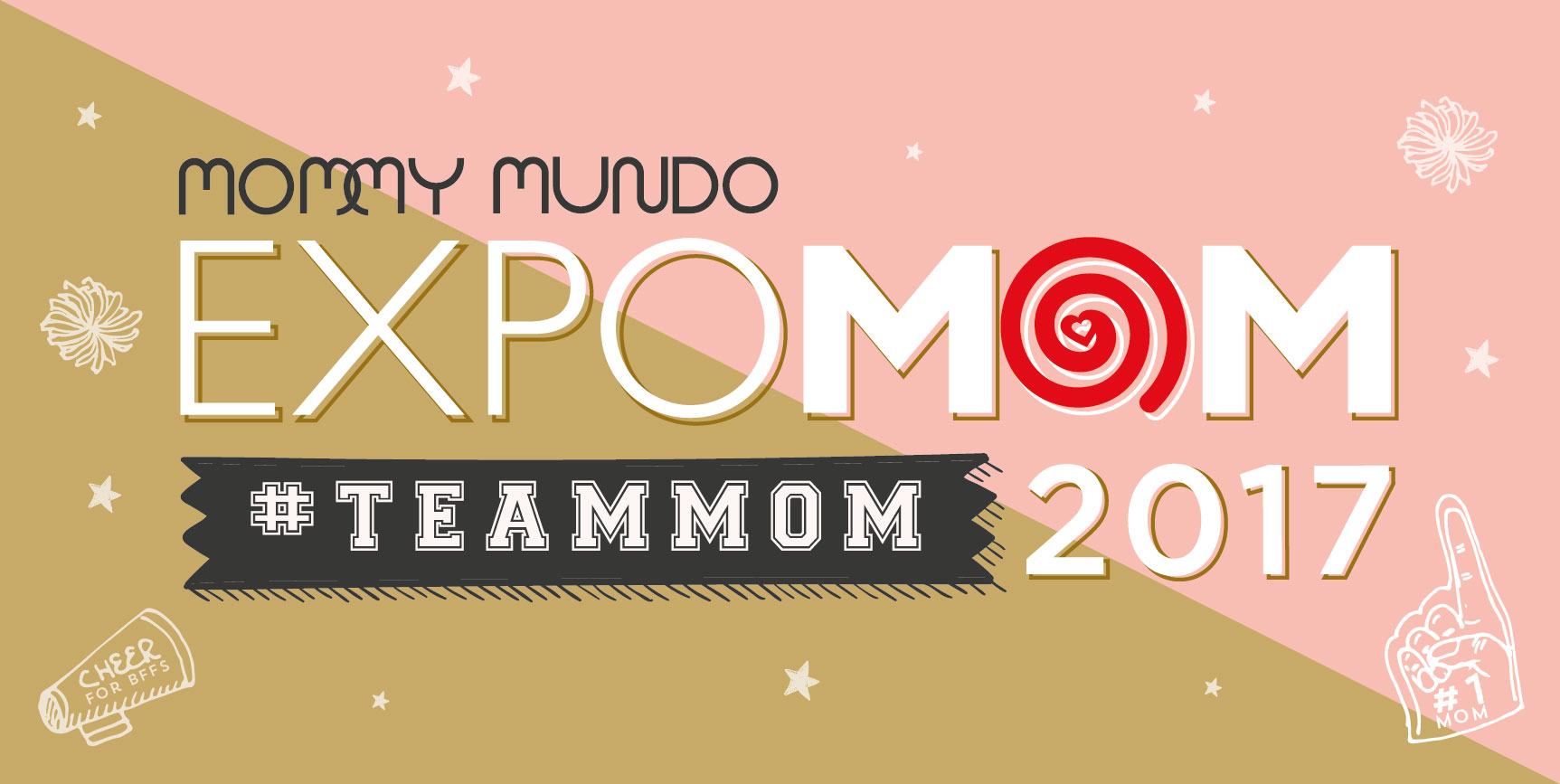 Expo-Mom-Webslide-01.jpg