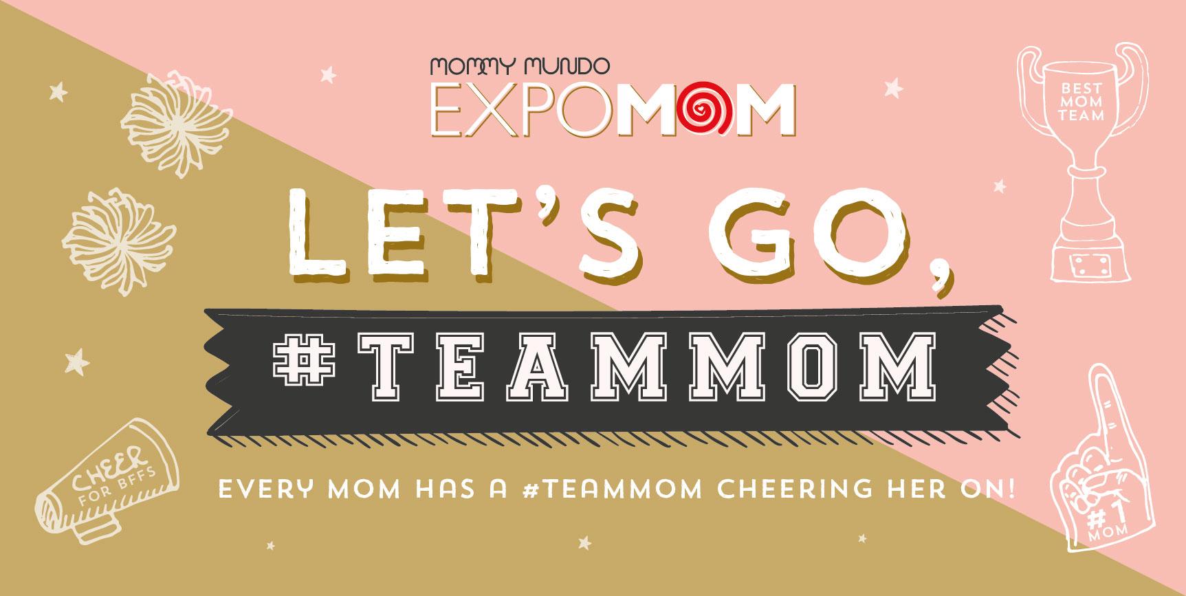 TeamMom-Web-banner-01.jpg
