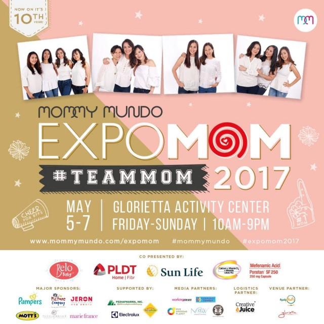 Expo Mom 2017 IG FINAL