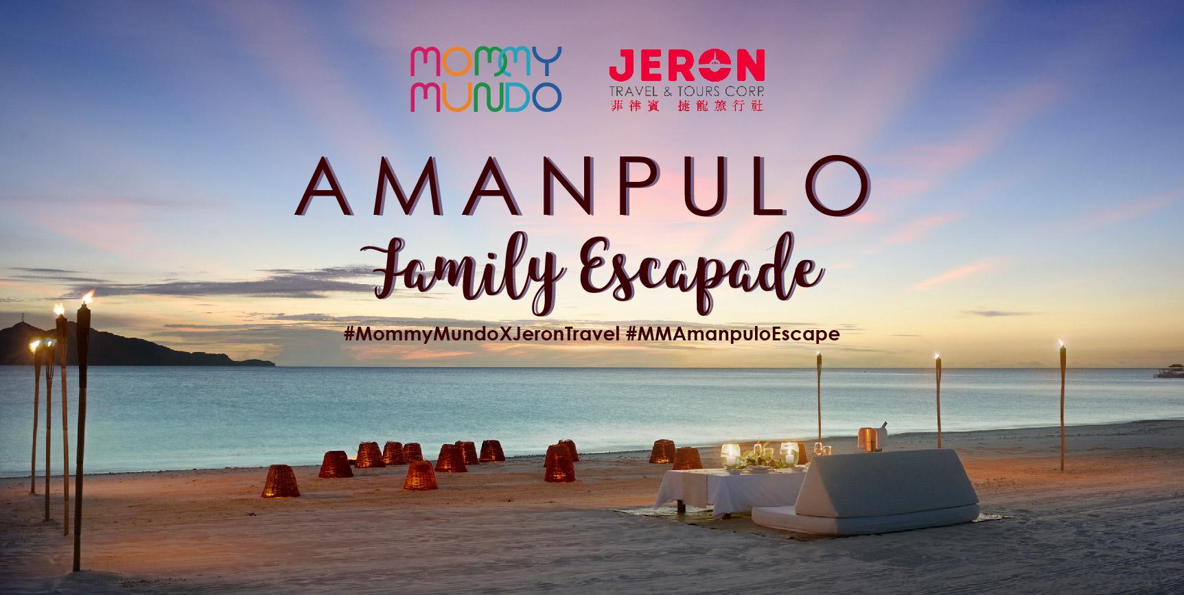 AMANPULO-WEBSLIDER.jpg