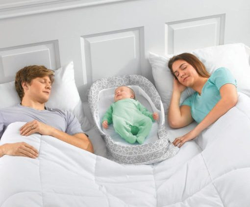 co-sleeping-featured.jpg