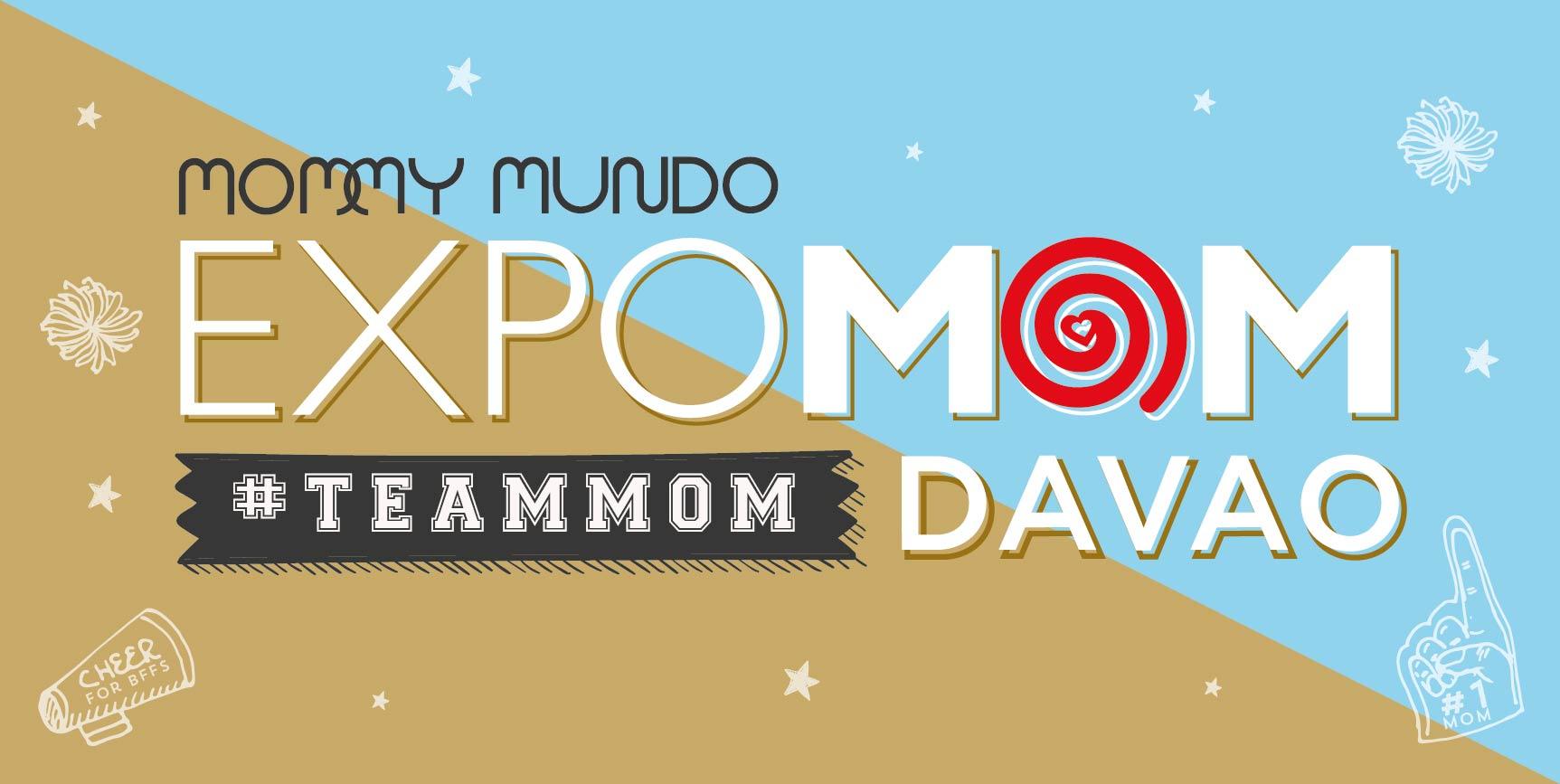 Expo-Mom-Davao-Webslide-01.jpg