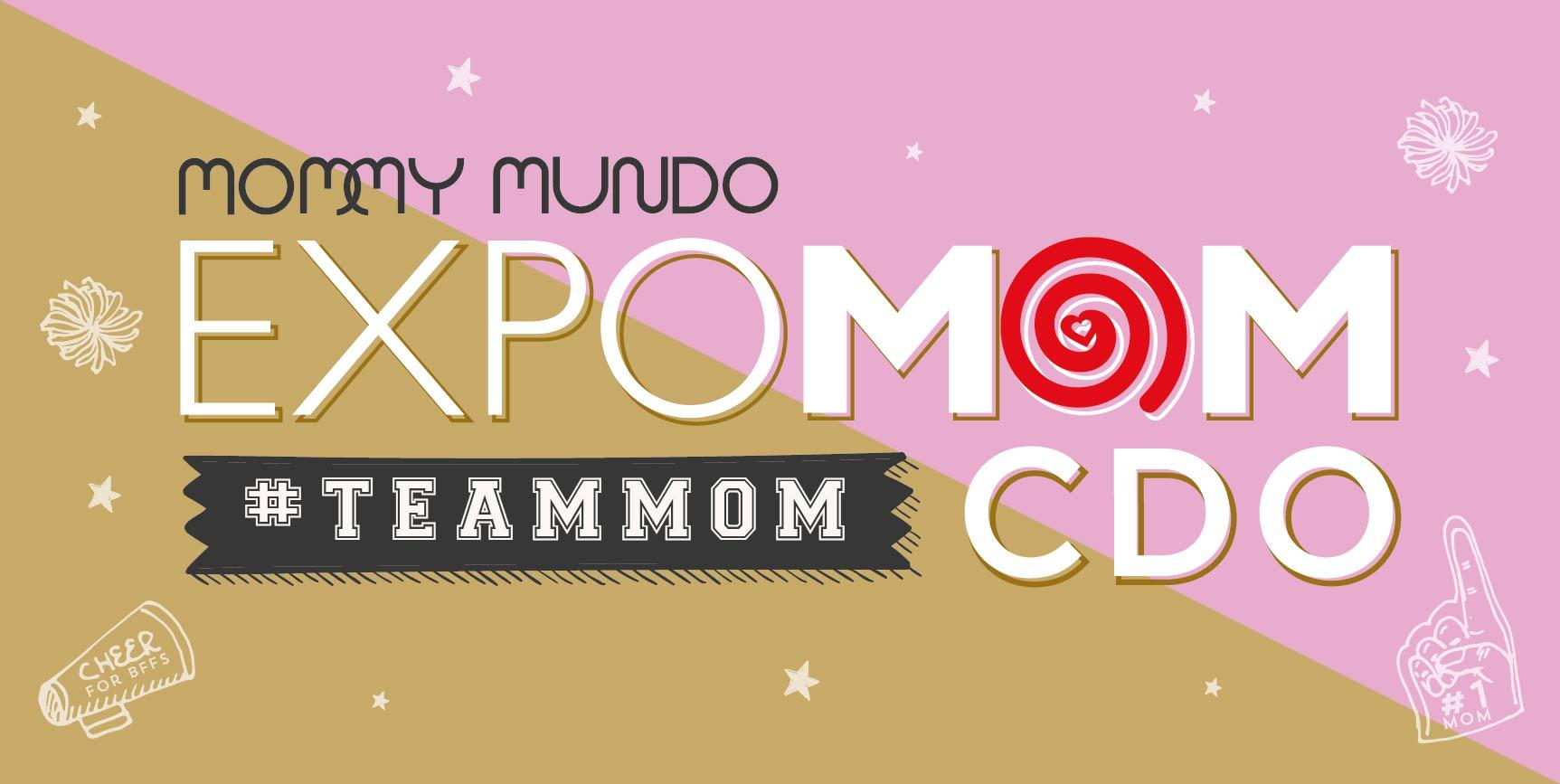Expo-Mom-CDO-Webslide-01.jpg