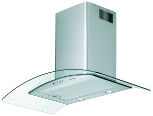 Electrolux-Chimney-Hood-EFC6550X-EFC9550X-300x228.jpg