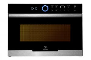 Electrolux-Tabletop-Microwave-Oven-with-Grill-Convection-EMS3288X_2-300x199.jpg