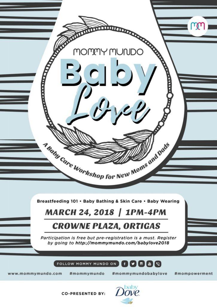 Baby-Love-725x1024.jpg