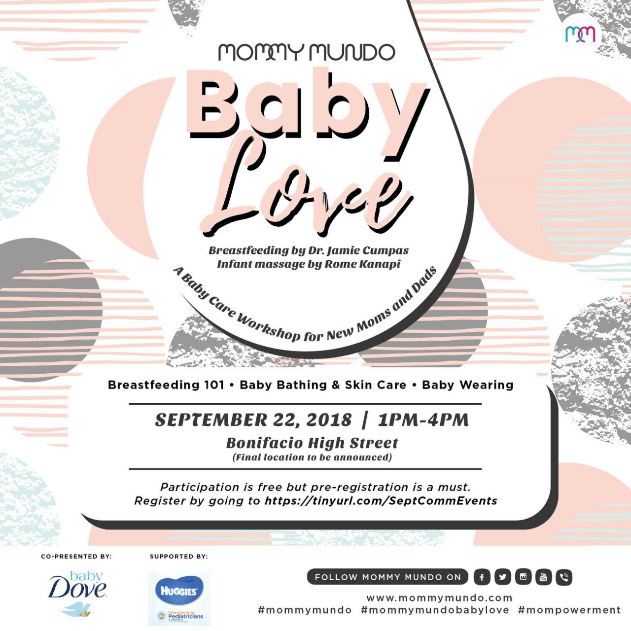 Baby Love Sept 22.jpg