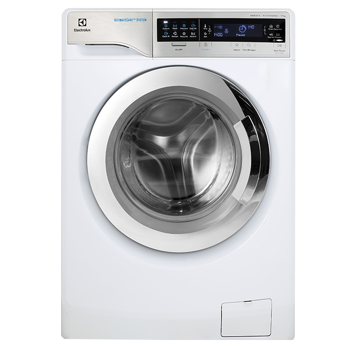 Electrolux 11_7kg UltimateCare™ Washer Dryer EWW14113 .png
