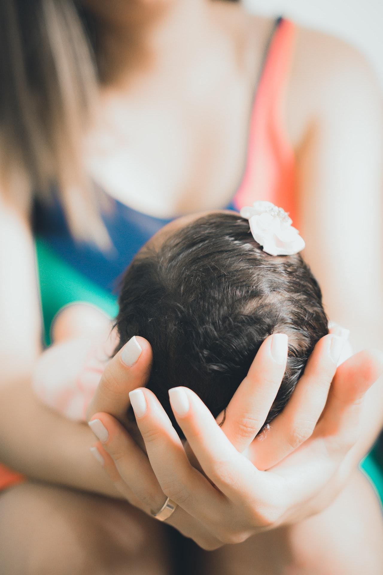 baby-blur-child-1576047.jpg