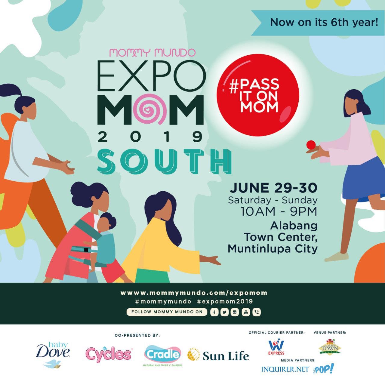 Expo Mom South IG.jpg