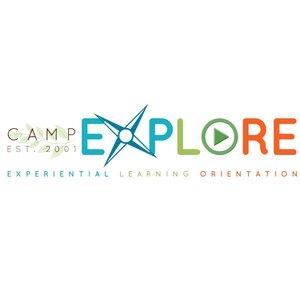 Camp Explore.jpg