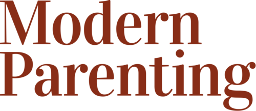 Modern Parenting.png
