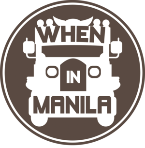 When In Manila.png