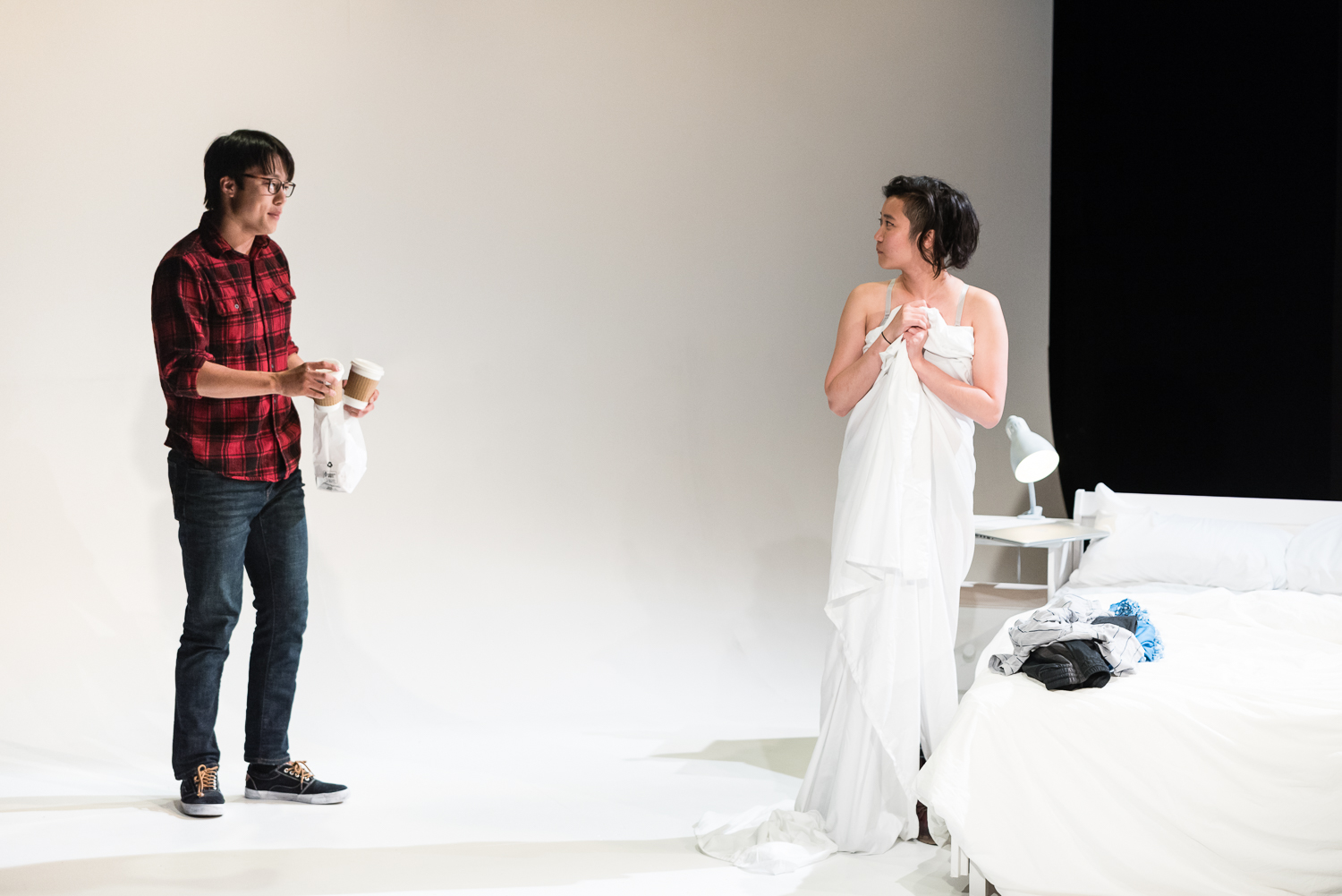 Ripped Production Photos (1 of 8).jpg