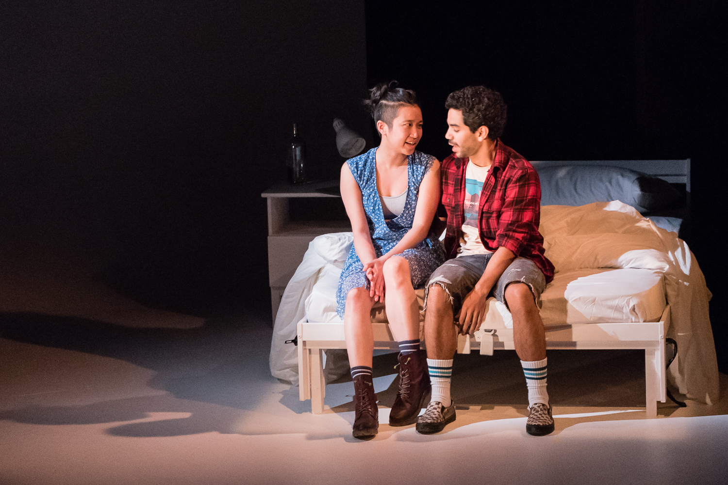 Ripped Production Photos (3 of 8).jpg