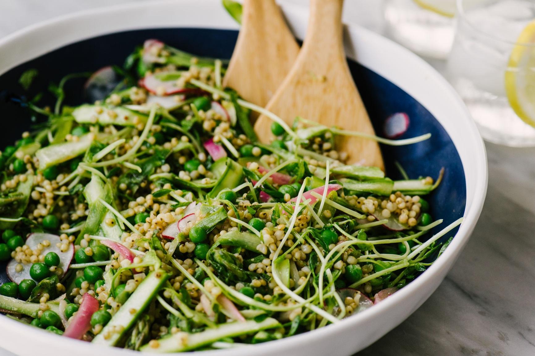 Pea+and+Sorghum+Salad.jpg