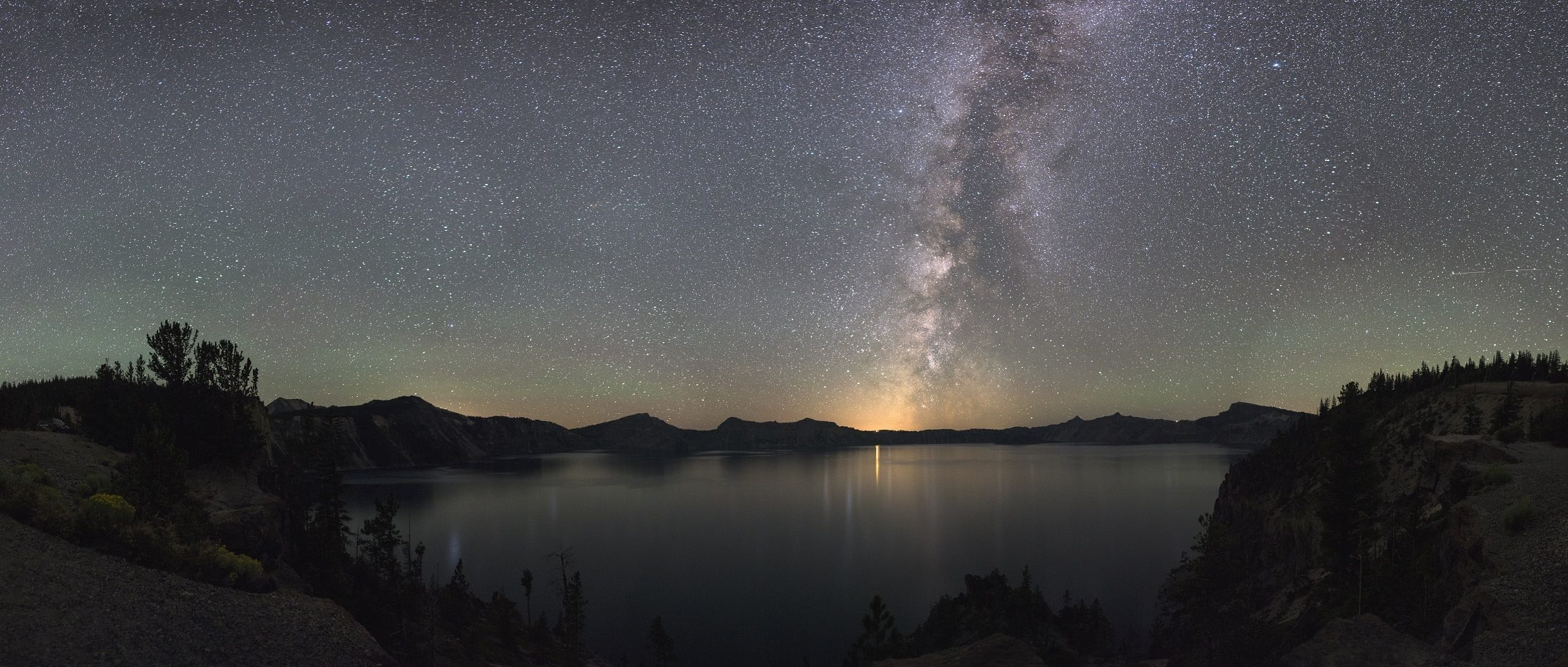 Crater Lake National Park.jpg