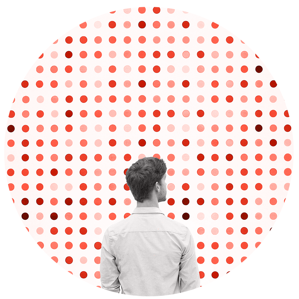 FINAL ABOUT Page Image-Hirst-B&W-Circle.png