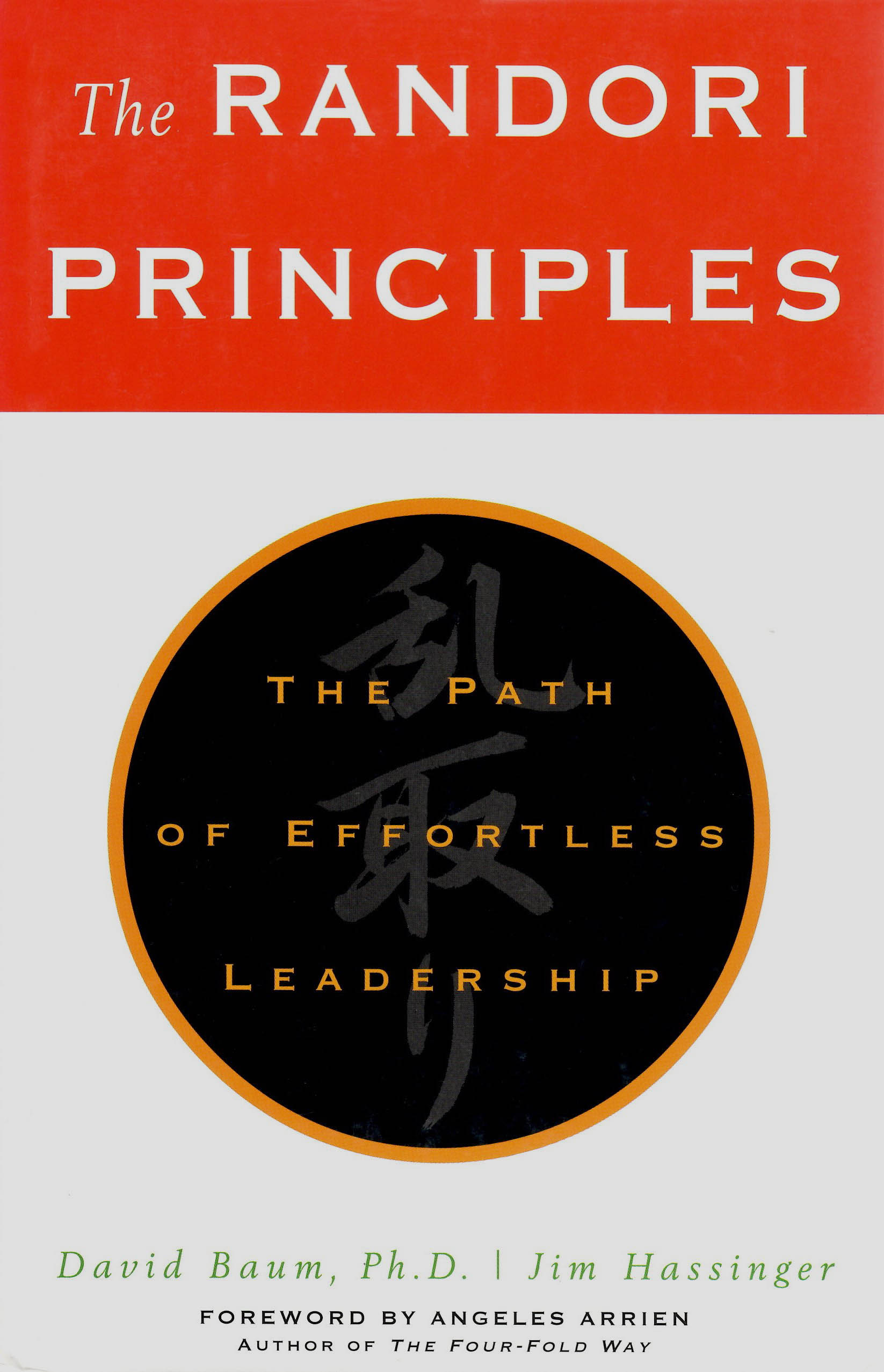 Randori Principles Cover-Tweaked.jpg