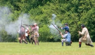 battle of beckhamville.jpg