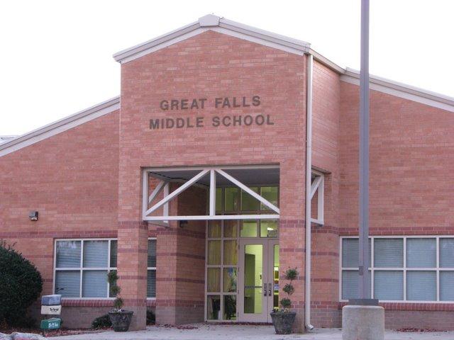 great_falls_middle_school_1.jpg