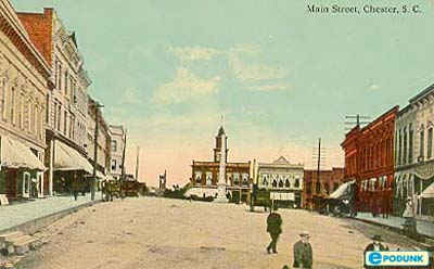 history - main street.jpg