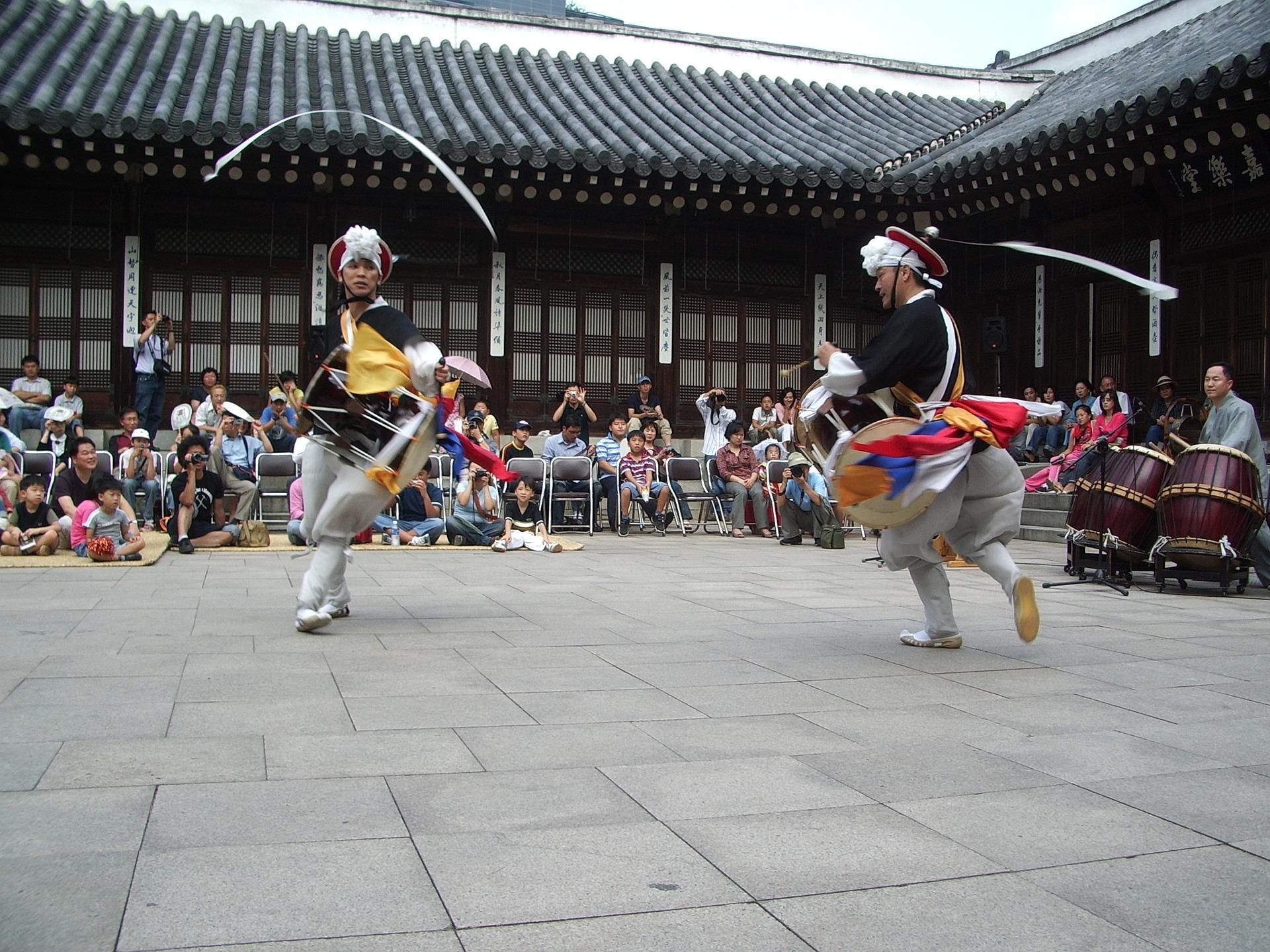 korea-71953_1920.jpg
