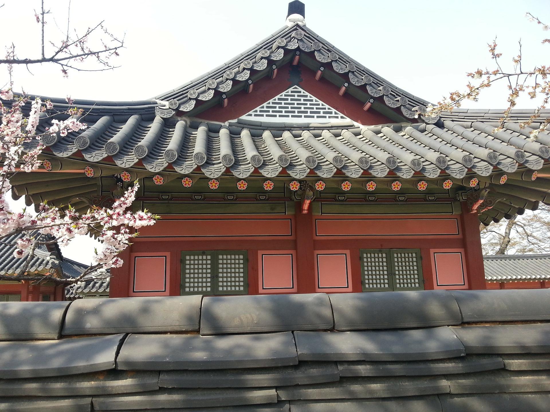republic-of-korea-140418_1920.jpg