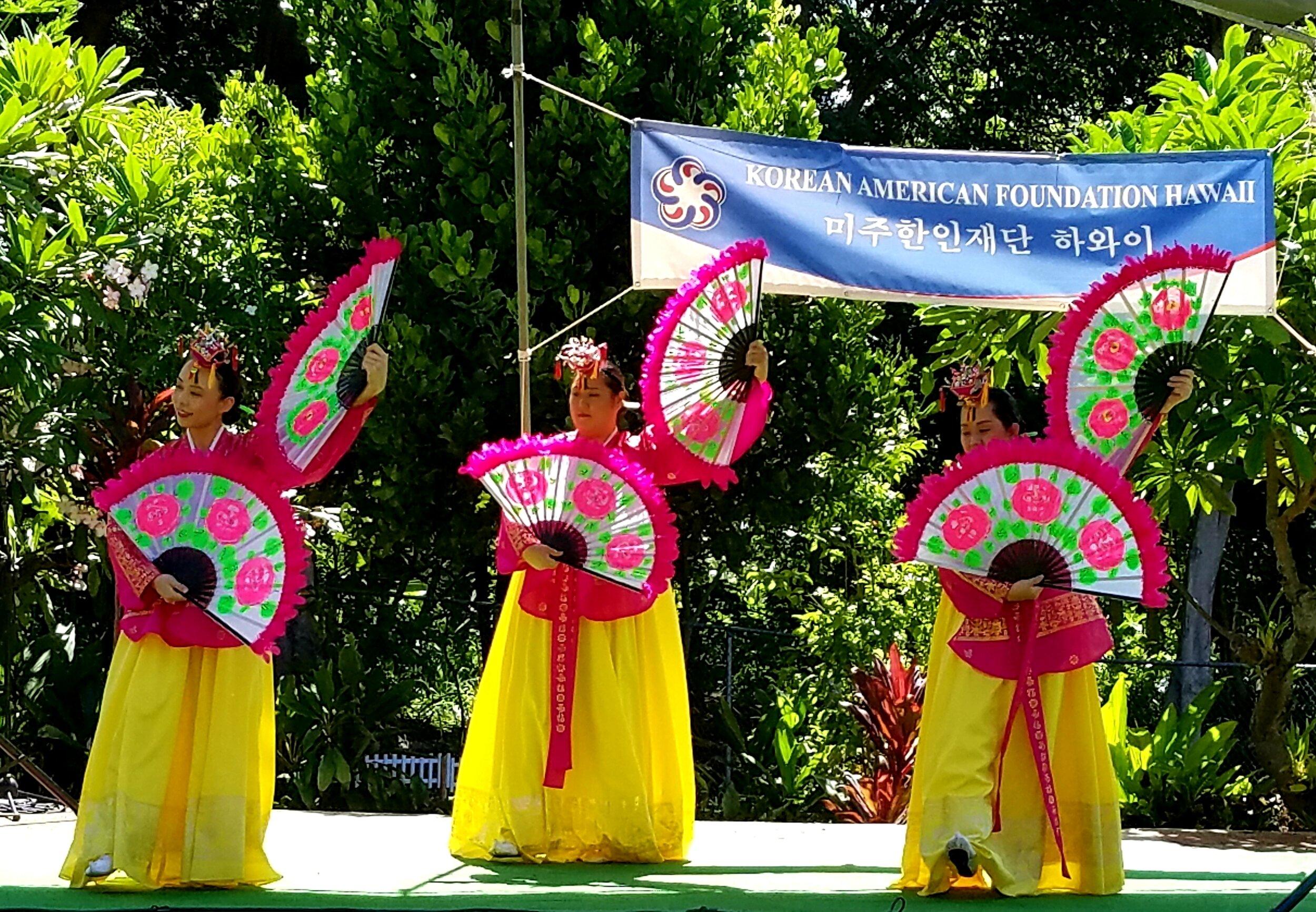 multicultural  fest2.jpg