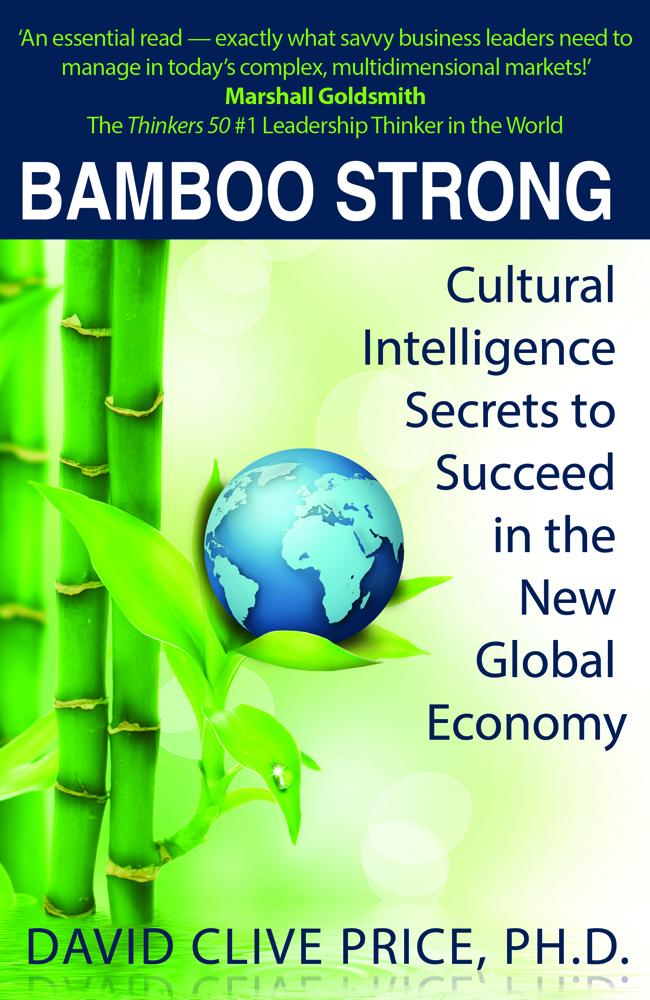 Bamboo-Flat-Medium (1).jpg