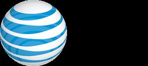 AT_and_T-logo-B598B82AA1-seeklogo.com.png