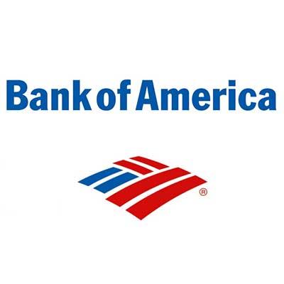 Bank-of-America-Logo (1).jpg