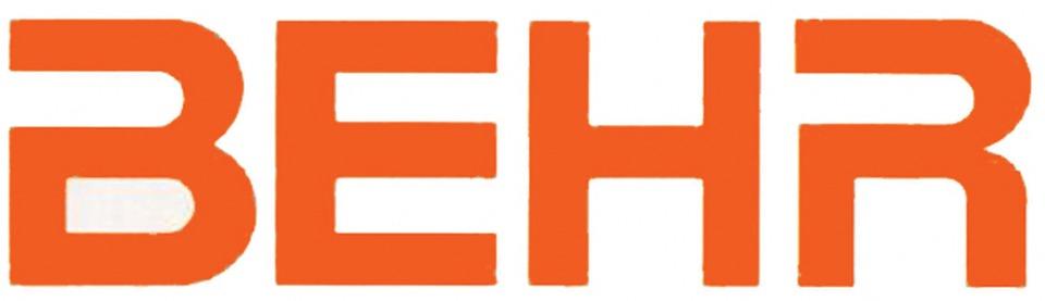 behr-logo_10948558.jpg