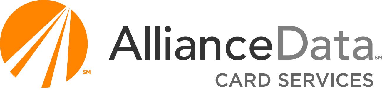 AD_logo_color_sm_cardservices_fa.jpg