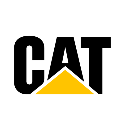 Caterpillar-logo-e1511381713130.png
