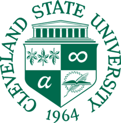 Cleveland_State_University_logo.png
