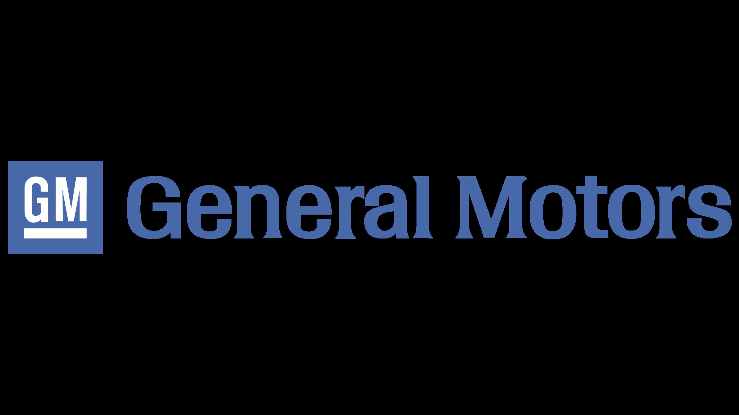 general-motors-zeichen.png