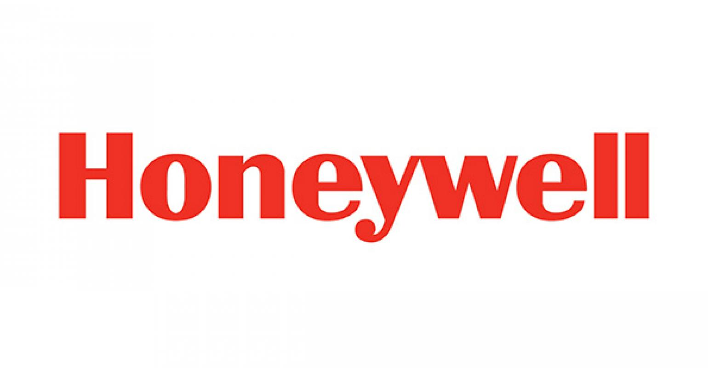 honeywell-logo-595.jpg