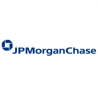 JP_Morgan_Chase_logo.png