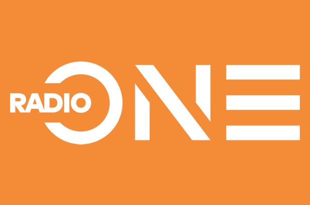 radioone.png