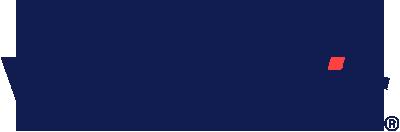 valassis-logo-blue.png