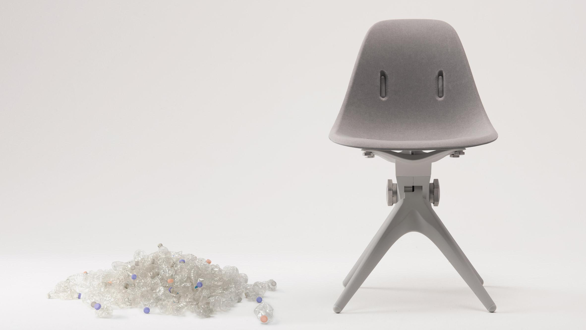 pentatonic-launch-flat-pack-furniture-sustainable-design_dezeen_hero.jpg