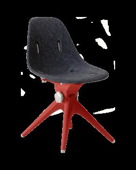 pentatonic chair.png