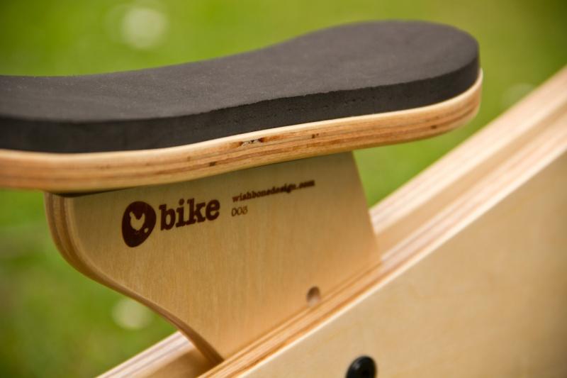 wishbone-bike-original-3in1-by-wishbone-design-studio.jpg
