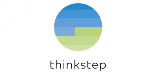 thumb-thinkstep-news.jpg