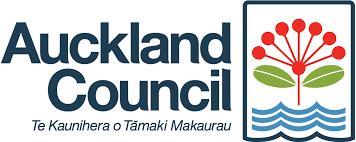 Ak Council.png